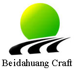 Linshu Beidahuang Willow Arts & Crafts Co., Ltd.