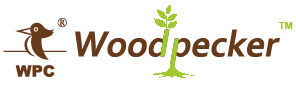 WOODPECKER  BUILDING MATERIAL CO.,LTD