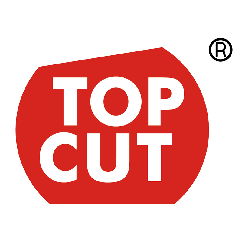 TOPCUT MANUFACTURING COMPANY LIMITED