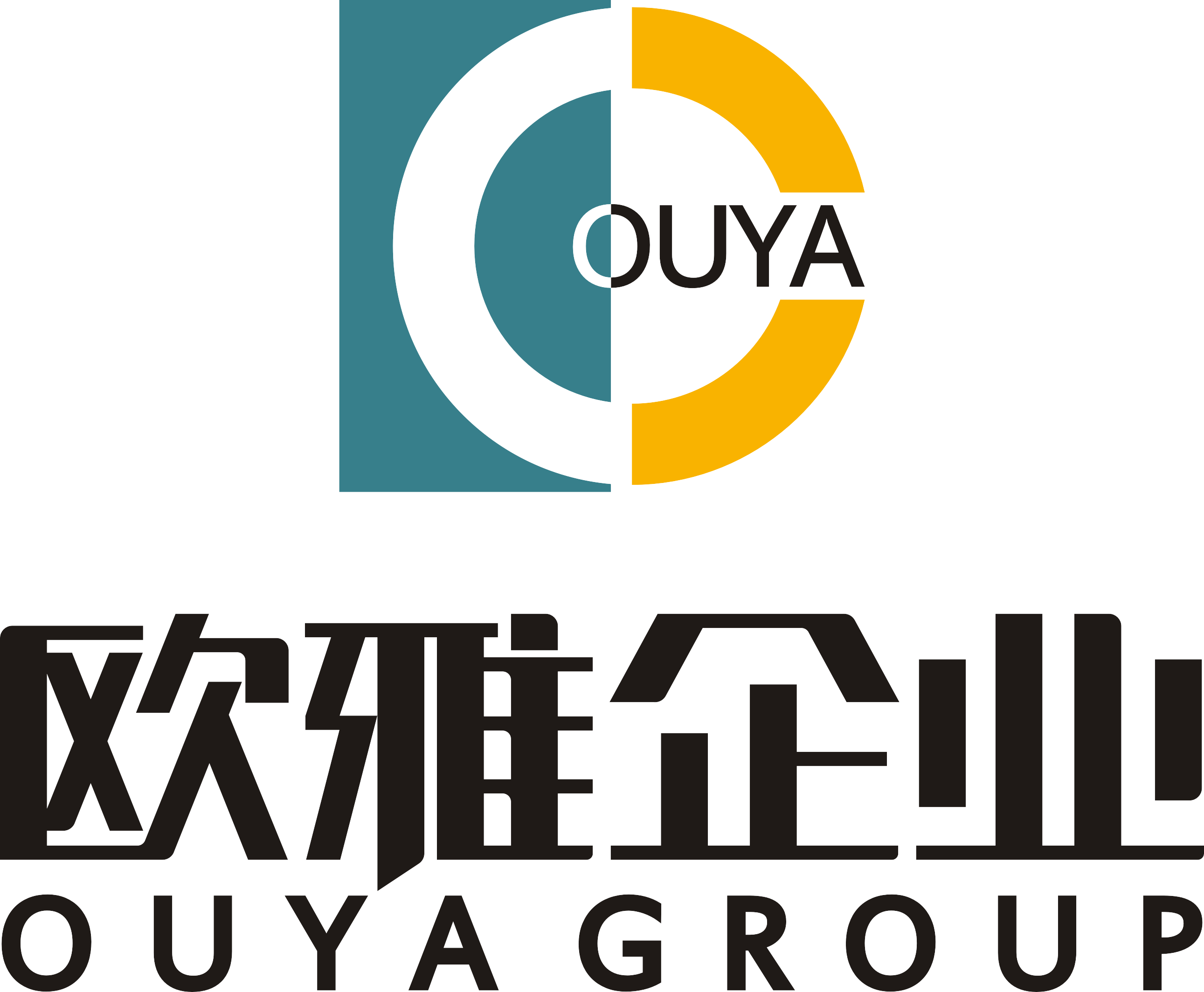 QINGYUAN OUYA CERAMIC CO.,LTD