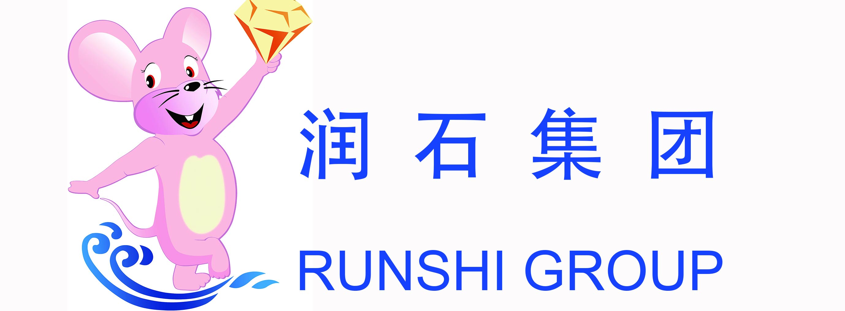 Jiangsu Runshi Light&Textile Industry Group Co.,Ltd