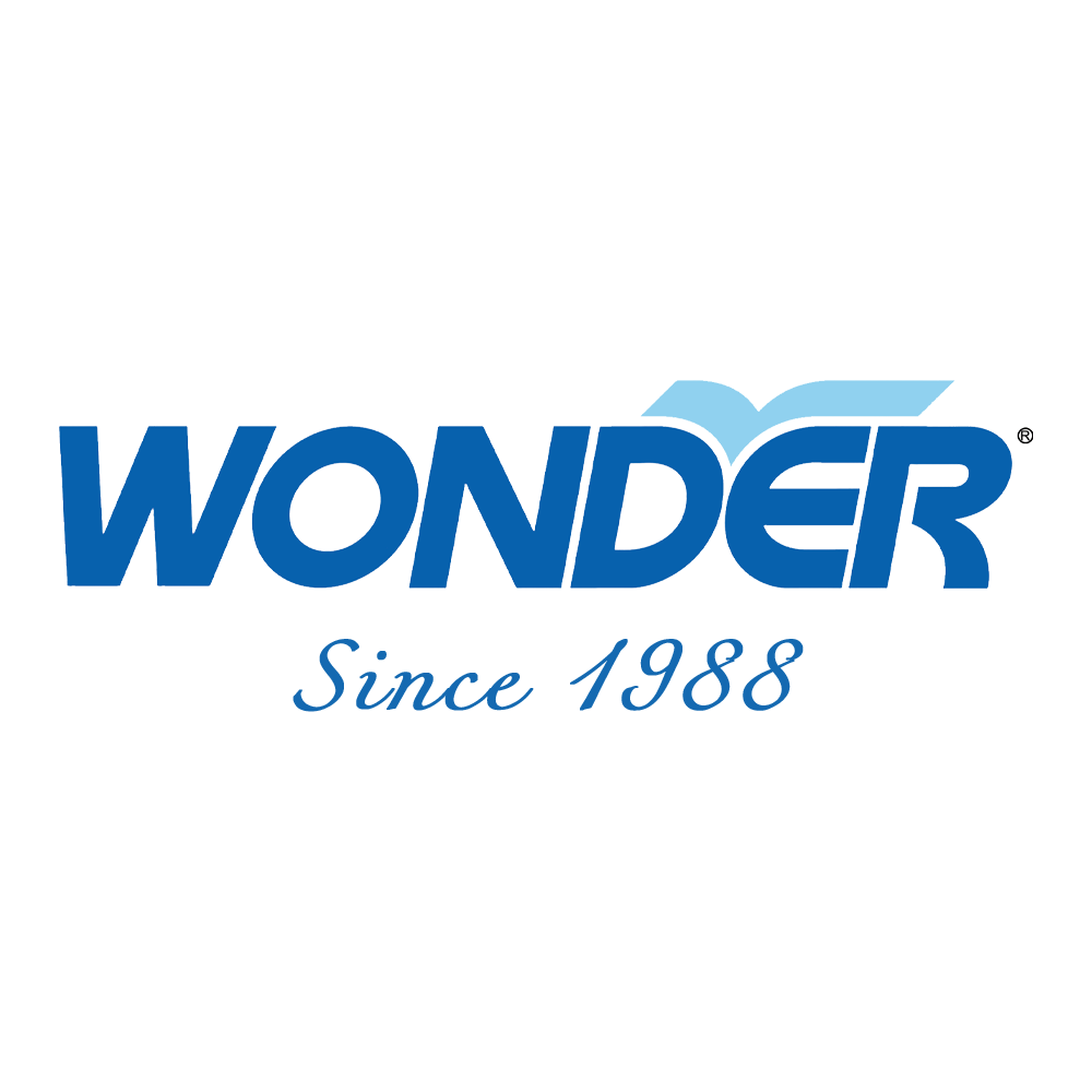 fuzhou wonder electric co., ltd