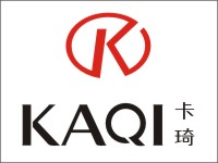 SHANTOU KAQI INDUSTRIAL CO.,LTD