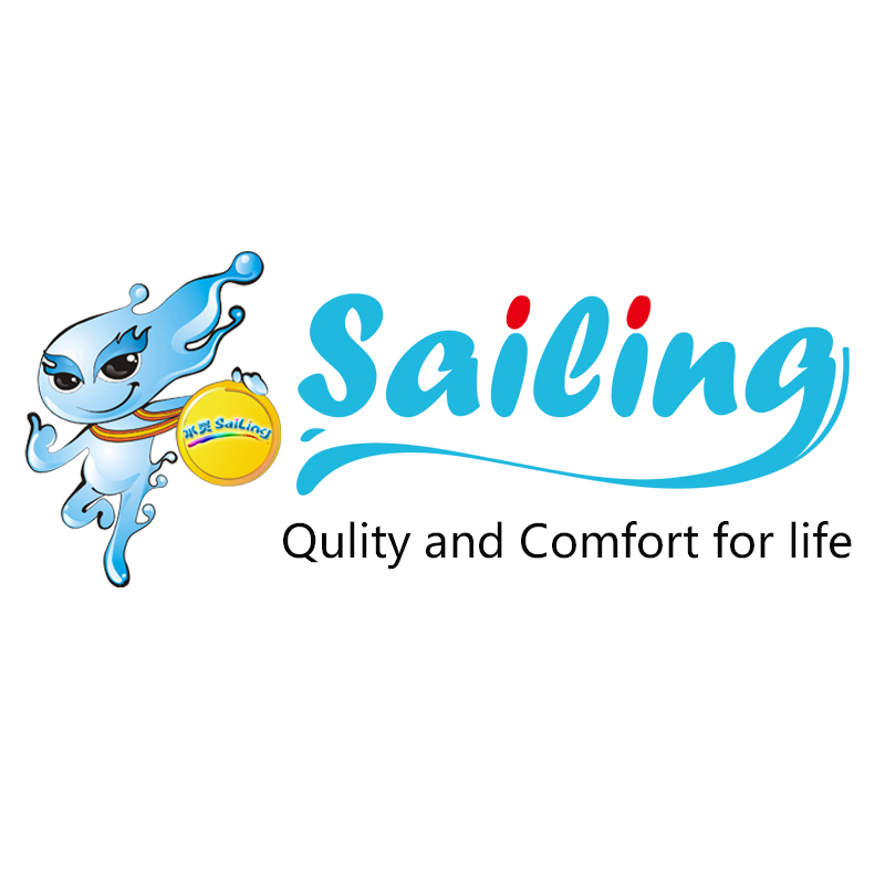 GUANGDONG SAILING TRADE CO.,LTD.