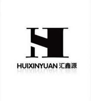 Gansu Huixinyuan Garment Co. Ltd.