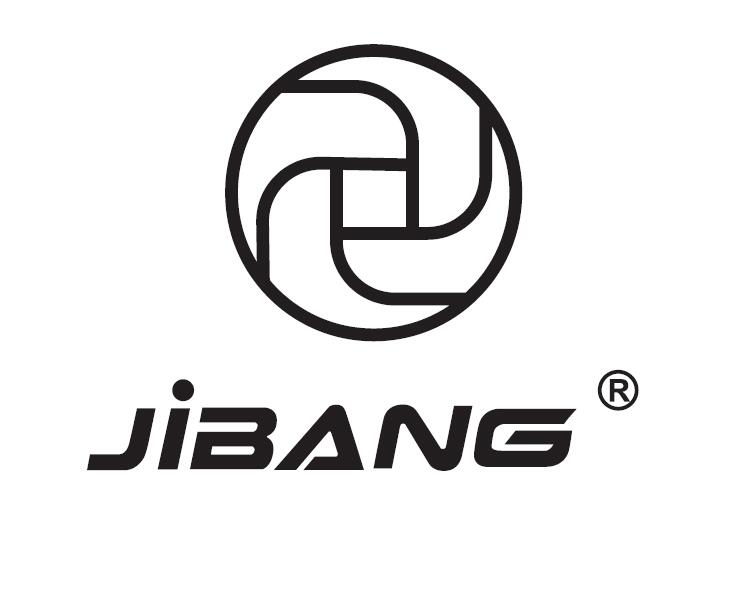 FUJIAN JIBANG ELECTRONIC CO., LTD.