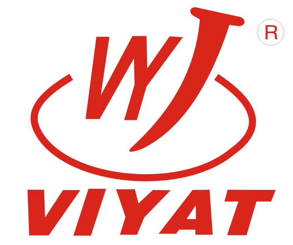 NINGHAI VIYAT COOKWARE CO.,LTD