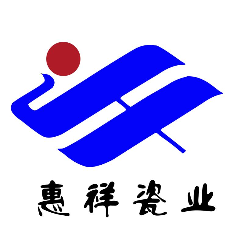 HENAN HUIXIANG CERAMICS CO.,LTD