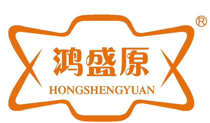 ZHEJIANG HONGSHENGYUAN CAR ACCESSORIES CO.,LTD.