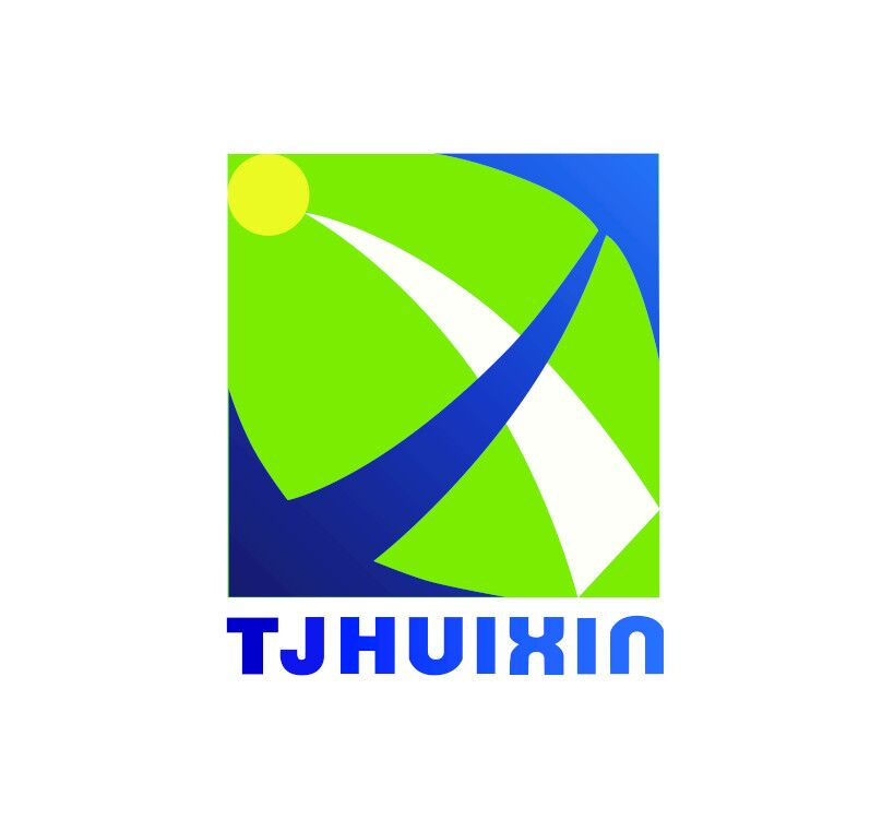 TIANJIN JINHAI HUIXIN INDUSTRY AND TRADE CO., LTD