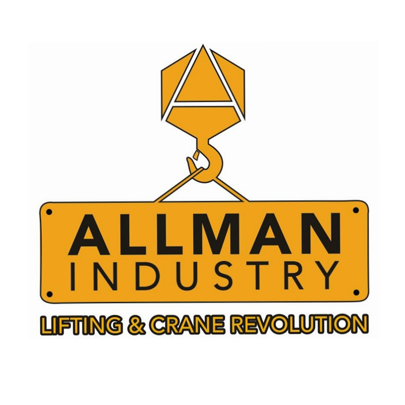 NANTONG ALLMAN INDUSTRY CO.LTD