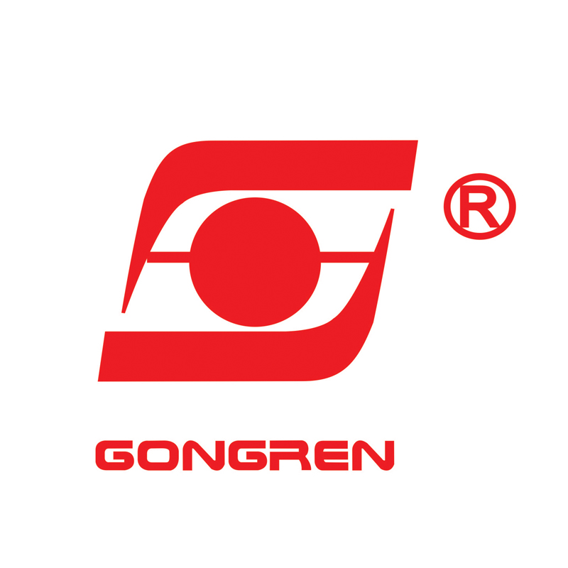 ZHEJIANG LONGYOU GONGREN ELECTRONICS CO.,LTD