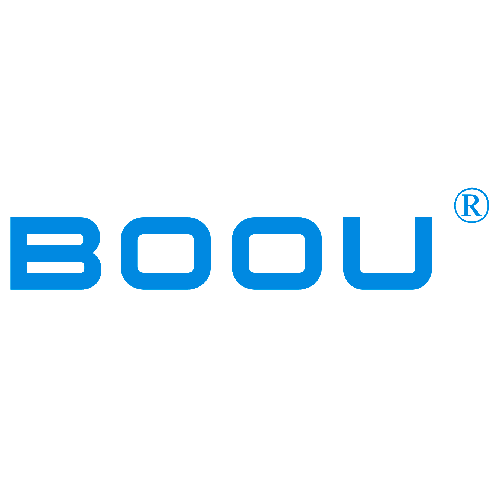 ZHEJIANG BOOU SANITARY WARE TECHNOLOGY CO.,LTD.