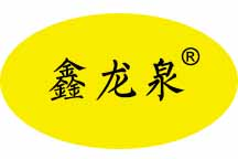 ANHUI LONGQUAN WILLOW-WOOD CRAFTS CO.,LTD