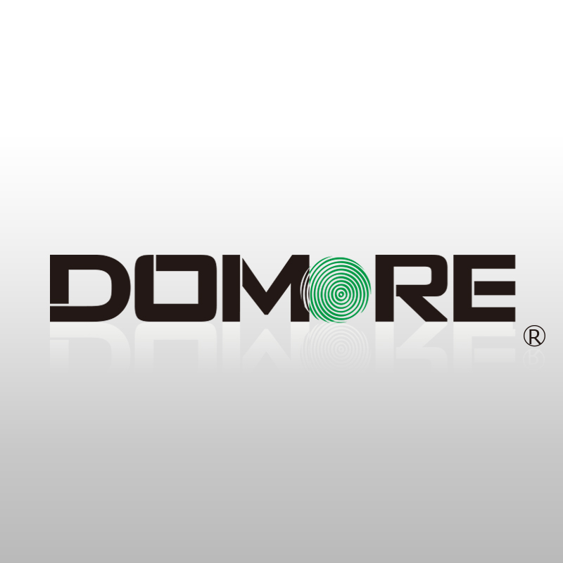ZHENGZHOU DOMORE IMPORT & EXPORT CO., LTD.