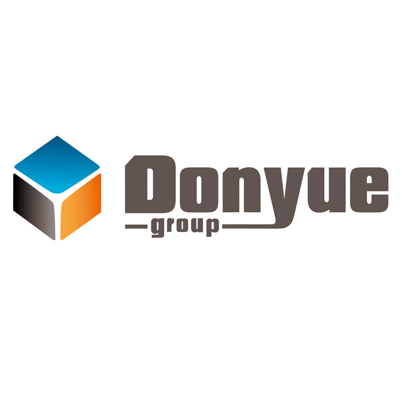 LINYI DONGYUE IMP& EXP CO.,LTD