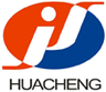 NINGBO HUACHENG IMPORT AND EXPORT CO.,LTD
