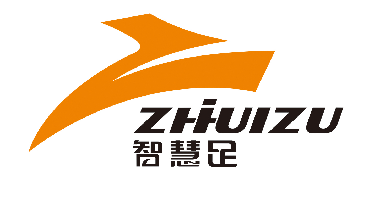 GUANGDONG ZUMEI SHOES INDUSTRY CO., LTD