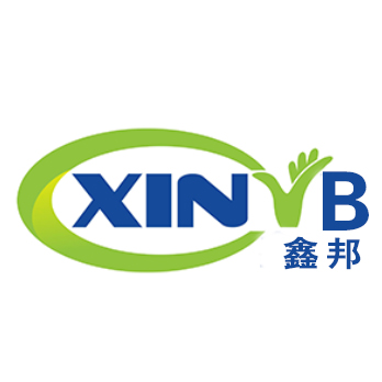GAOZHOU CITY XINBANG LEATHER PRODUCTS CO.,LTD
