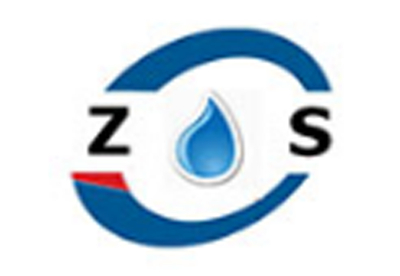 HANDAN ZHANGSHUI PUMP MANUFACTURING CO.,LTD
