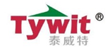 Ningbo Taiweite Electric Appliance Co.,Ltd