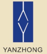 ZHEJIANG YANZHONG HOLDING GROUP CO.,LTD.