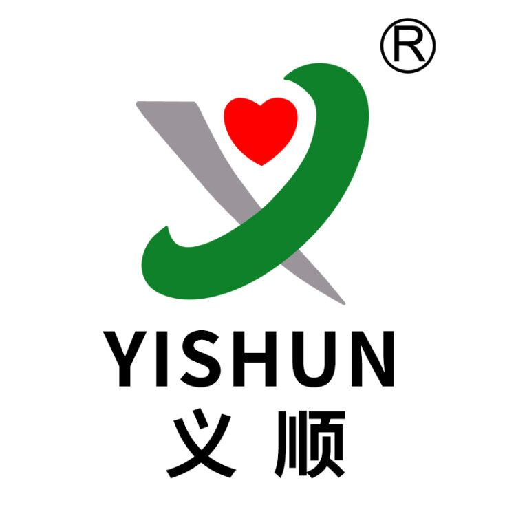 LUOYANG YISHUN IMPORT AND EXPORT TRADE CO.,LTD.