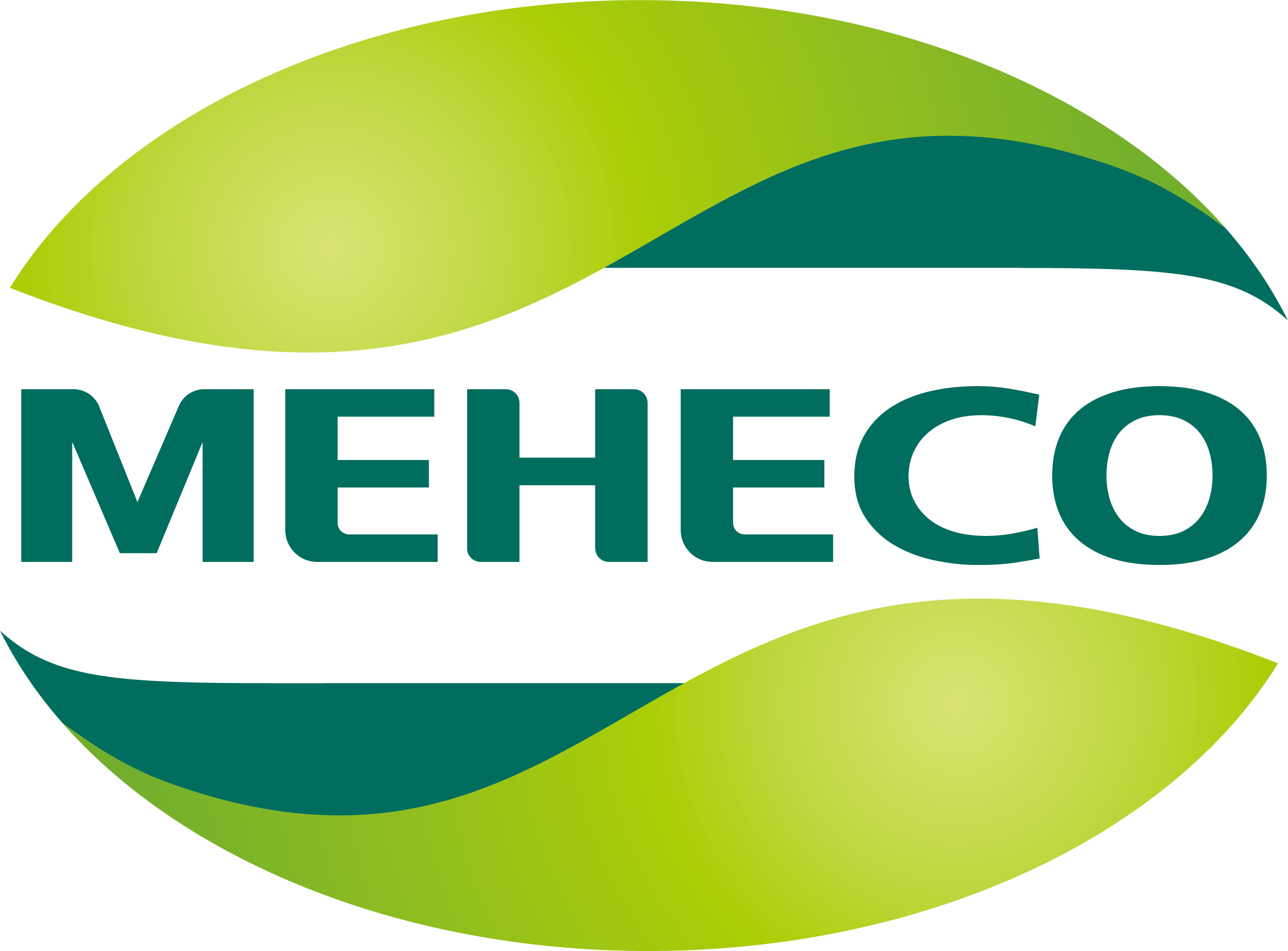 CHINA MEHECO GROUP CO., LTD.