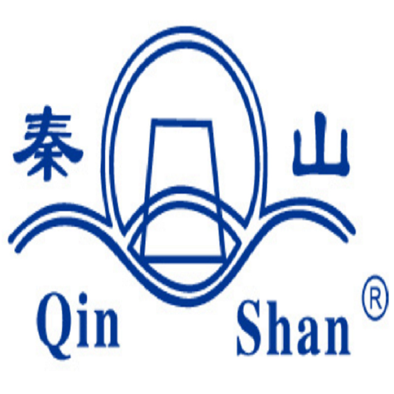 ZHEJIANG QINSHAN CABLE CO.,LTD