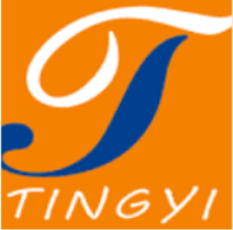 jiangxi tingyi outdoor furniture co.,ltd