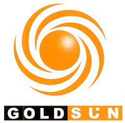 WUHAN GOLDSUN INTERNATIONAL TRADING CO.,LTD.