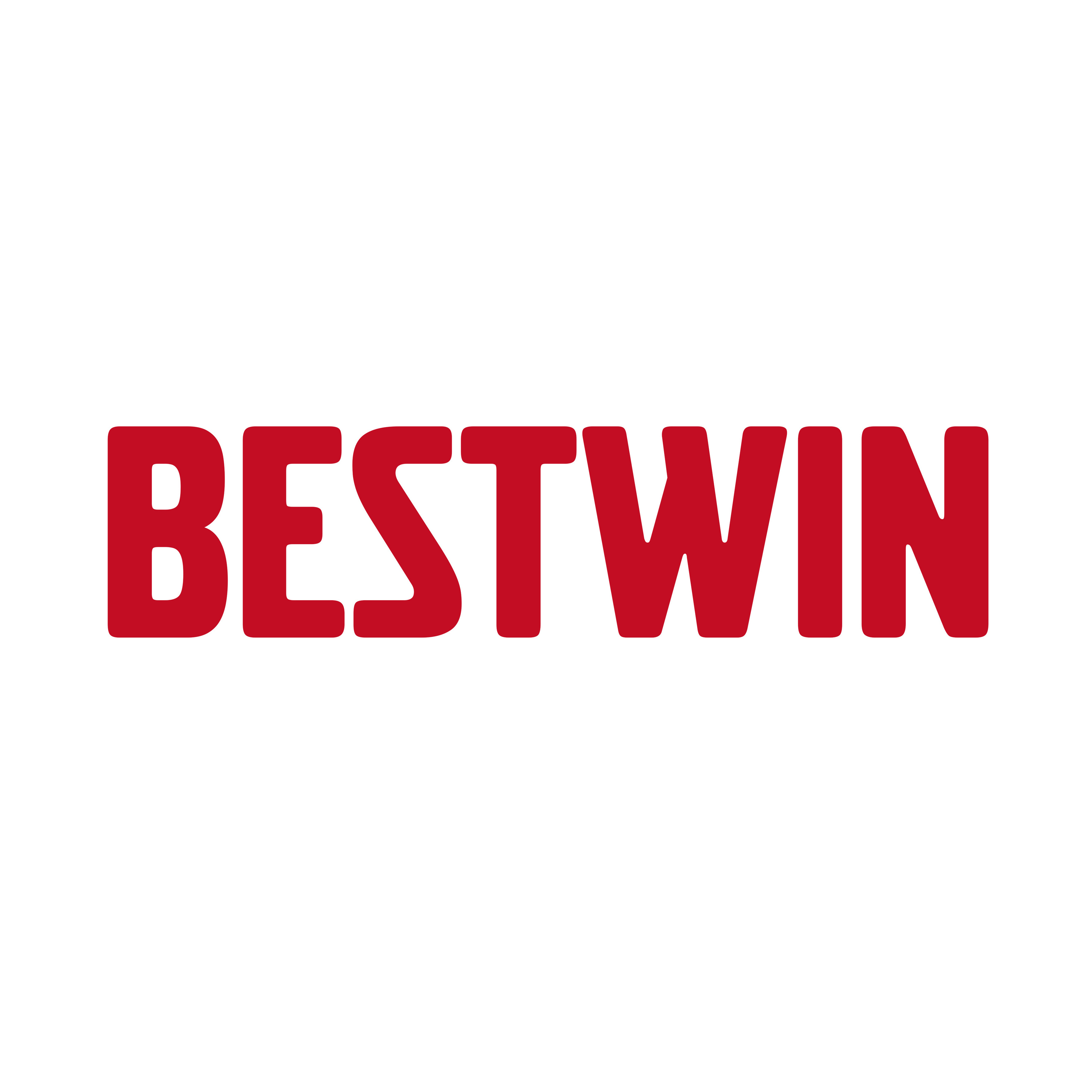 Nanjing Bestwin Machinery Co., Ltd