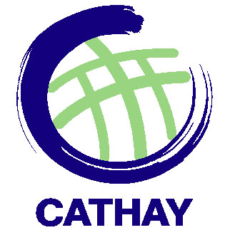 Shanghai Cathay I.T.Co.,LTD