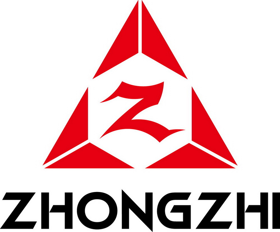 QUANZHOU ZHONGZHI NEW MATERIAL TECHNOLOGY CO., LTD