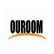 HANGZHOU OUROOM HARDWARE CO.,LTD