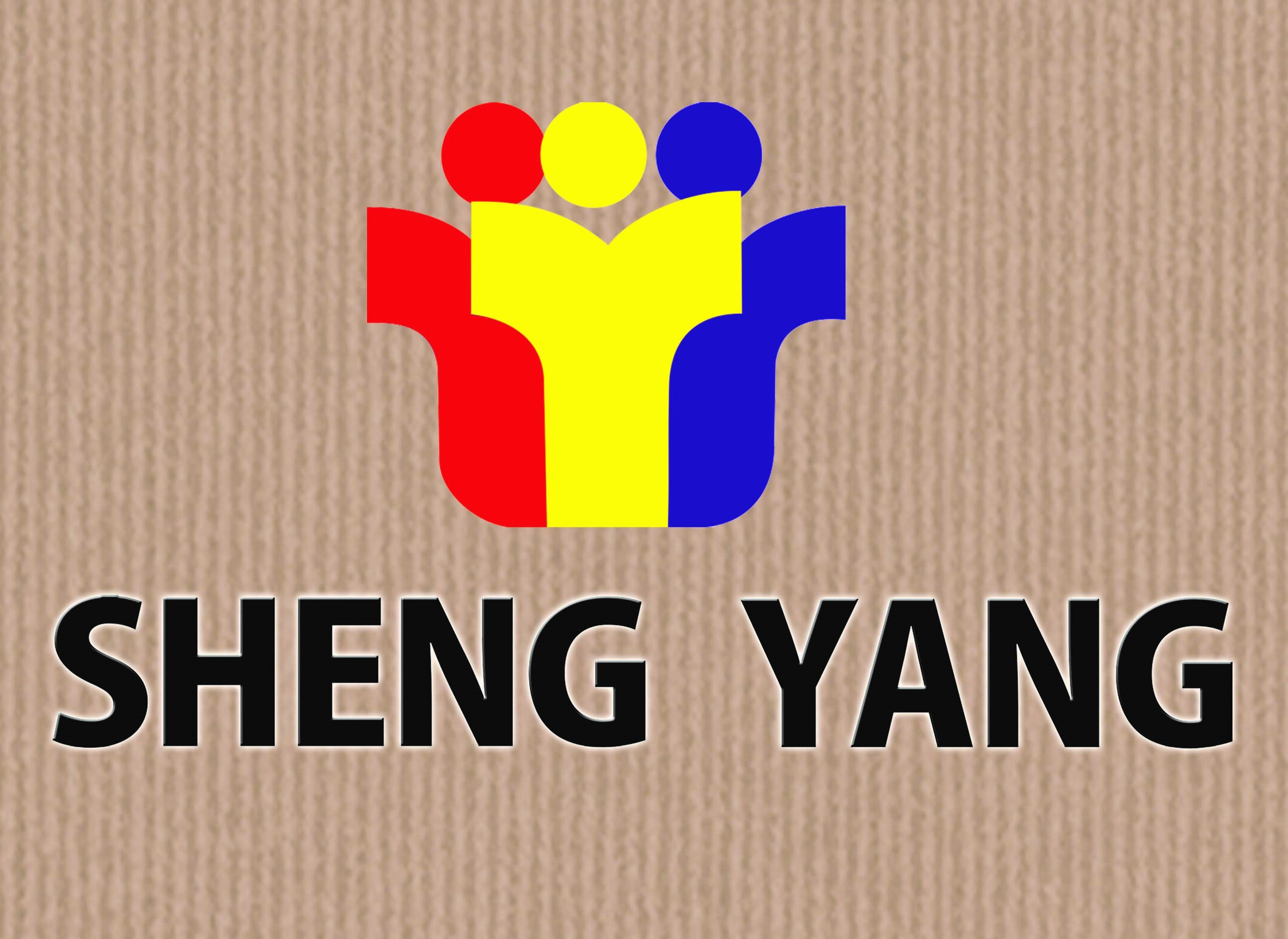 SHENGYANG HARDWARE PRODUCTS CO.,LTD