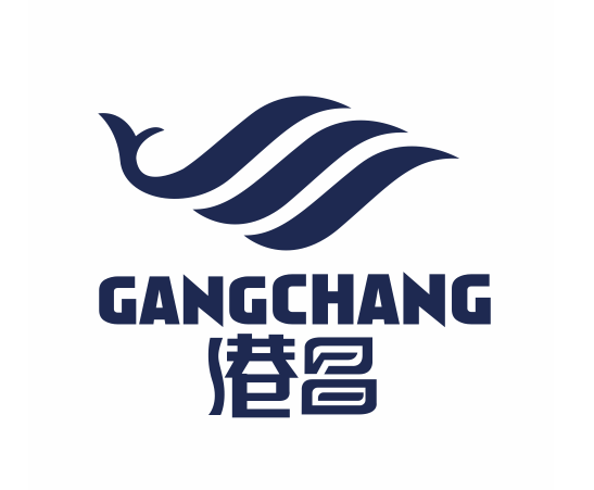 ZHANGZHOU GANGCHANG INDUSTRY&TRADE CO.,LTD.