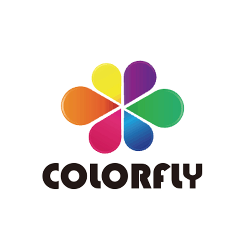 HEFEI COLORFLY STATIONERY CO.;LTD