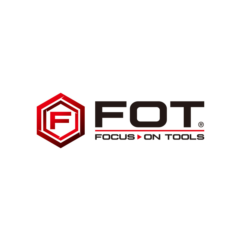 ZHEJIANG FOCUS-ON IMPORT&EXPORT CO.,LTD.