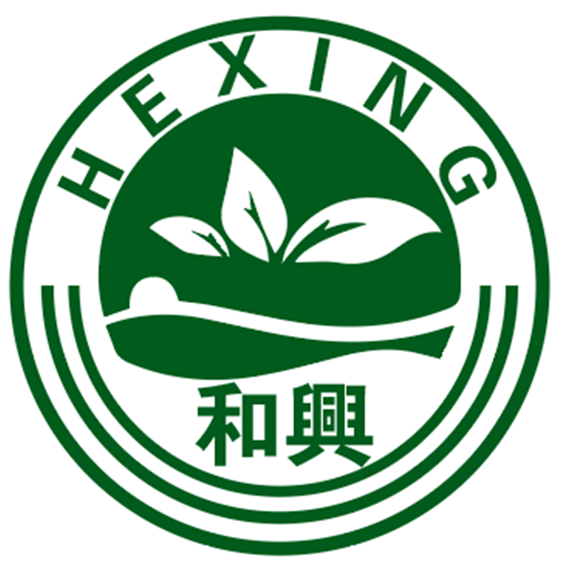 SHAN DONG QING ZHOU HE XING FOOD STUFF CO.,LTD