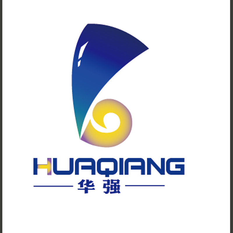 FENGCHENG HUAQIANG MACHINERY CO.,LTD