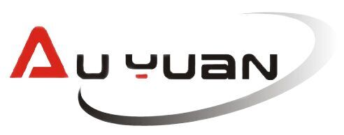 Ningbo Auyuan Import and Export Co., Ltd
