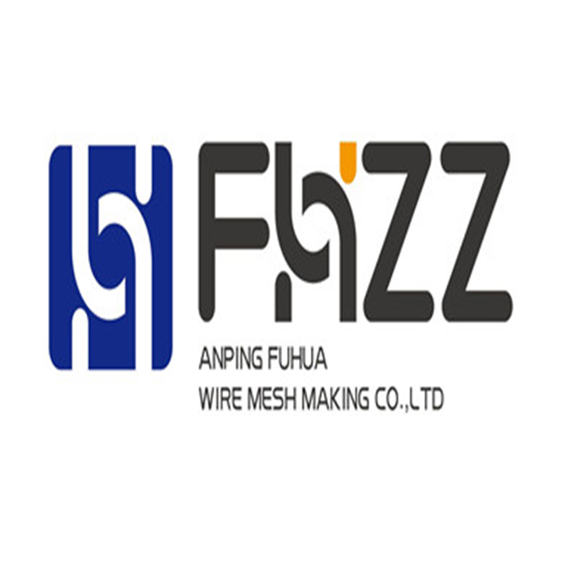 ANPING FUHUA WIRE MESH MAKING CO.,LTD