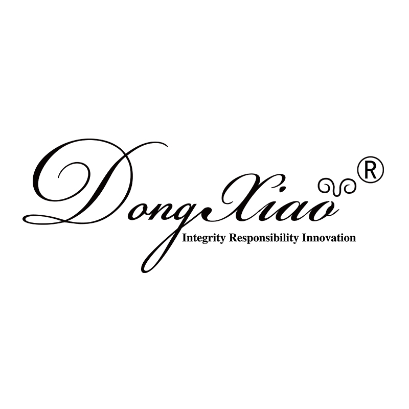 Erdos Dong Xiao Cashmere Products Factory