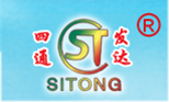 HEBEI BAIFENG TRADING CO.,LTD