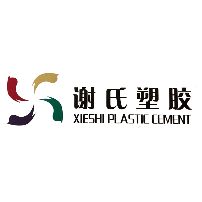 ZHEJIANG XIESHI PLASTIC CEMENT CO.LTD