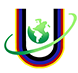 SHAOXING UNIVERSE IMPORT AND EXPORT CO.,LTD