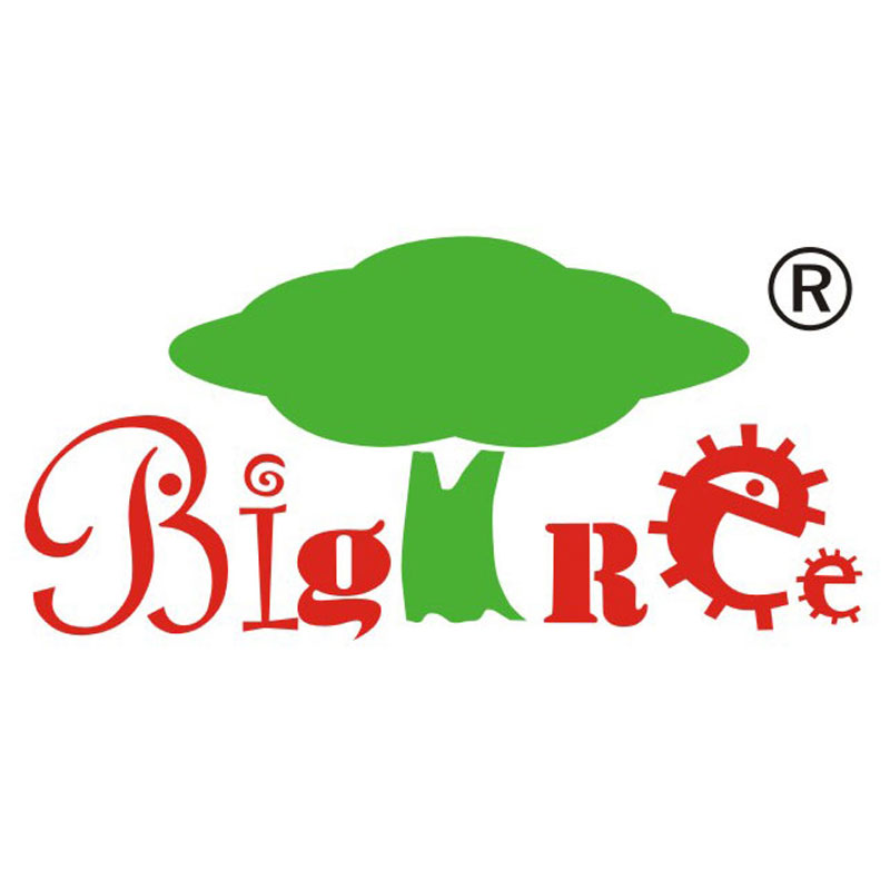 SHANTOU CITY BIG TREE TOYS CO., LTD.