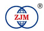 Shanghai Zhongji Machinery Co.,Ltd.