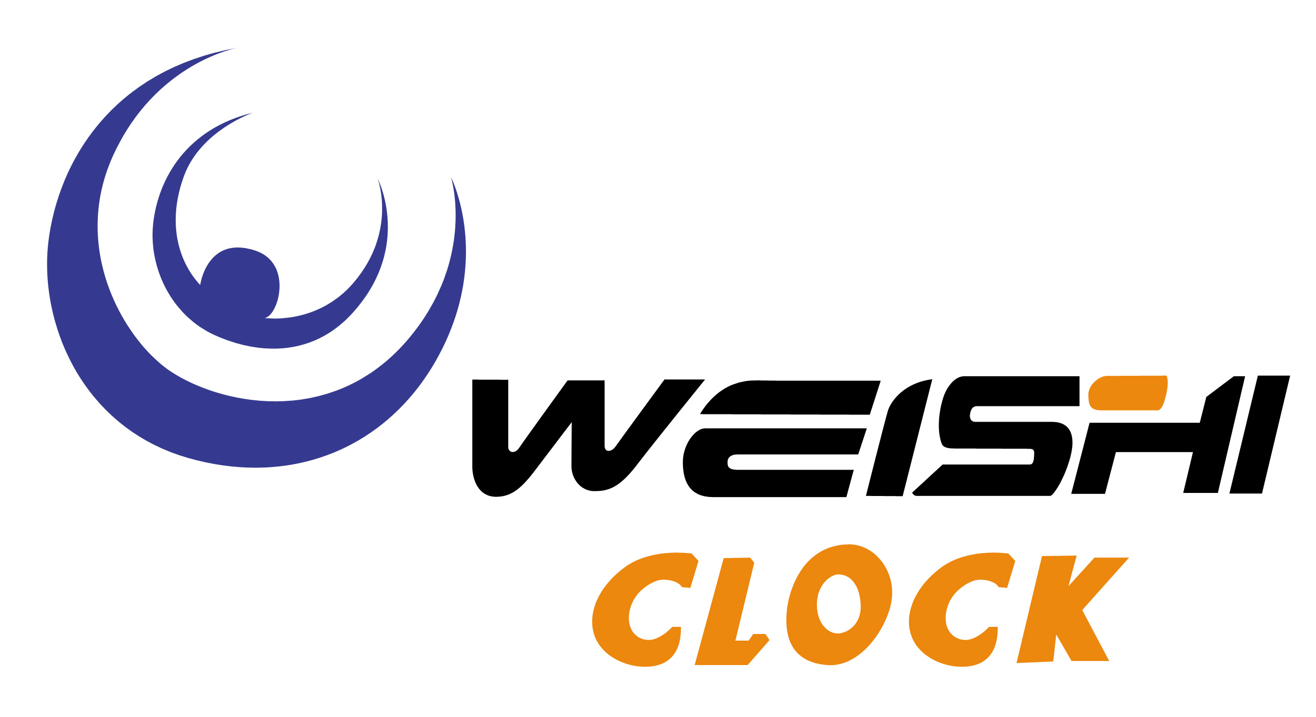 ZHANGZHOU NEW WEISHI CLOCK COMPANY LIMITED